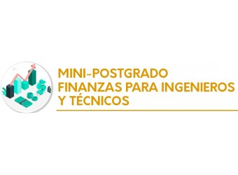 Mini-Postgrado Mantenimiento Productivo Total (TPM)
