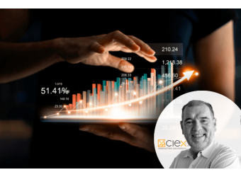 Reliability Performance Management – Finanzas