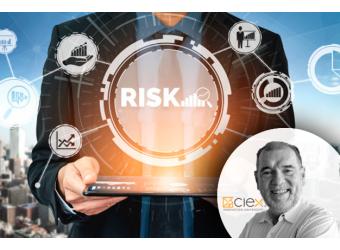 IPR Indice Prioridad de Riesgos - Toma Decisiones Capex & Opex