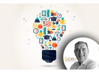 Innovación y Transformación Digital en las Organizaciones