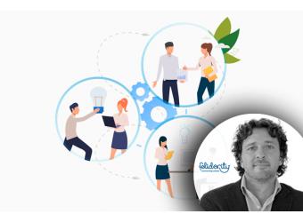 Liderar para un nuevo modelo de gestión empresarial ético, sostenible y socialmente responsable
