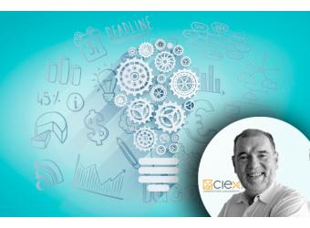 ISO 56002 - Gestión de la innovación