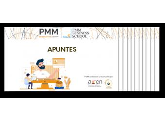 Apuntes: Reliability Performance Management – Finanzas