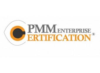 Certificación Auditor