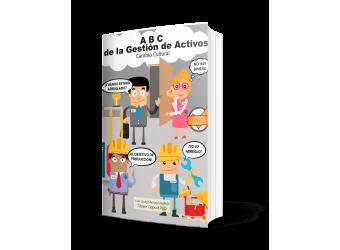 ABC de la Gestión de Activos
