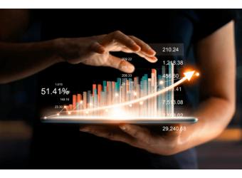 Plan Complete - Reliability Performance Management – Finanzas