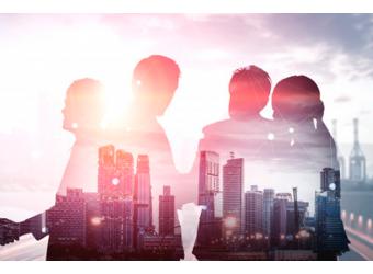 Plan Complete - Alineando la estrategia y la cultura organizacional