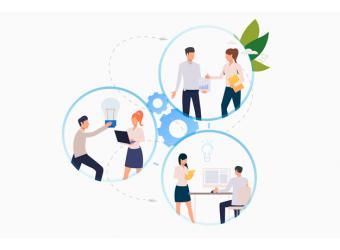 Plan Complete - Liderar para un nuevo modelo de gestión empresarial ético, sostenible y...