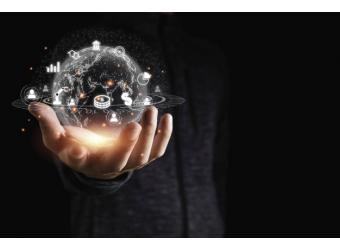 Plan Complete - Tips para Diseñar Modelos de Negocios para la Gestión del Cambio