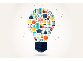 Plan Complete - Innovación y Transformación Digital en las Organizaciones