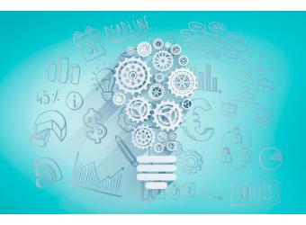 Plan Complete - ISO 56002 - Gestión de la innovación