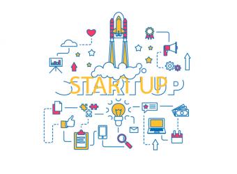 Diseño de propuesta de valor (Laen Startup)