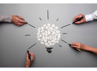 Innovación Estratégica, como crear un Ecosistema de Innovación
