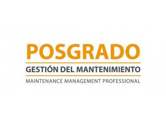 Especialista Profesional Universitario en Gestión del Mantenimiento (Edgar Romero Torrez)