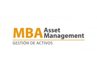 MBA Asset Management (Máster en Gestión Integral de Activos)