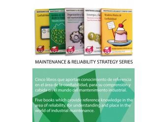 Maintenance & Reliability Strategy Series