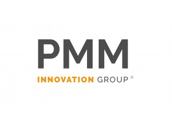 MBA Business Asset Management (Máster en Gestión Integral de Activos)