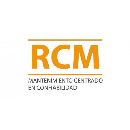 Curso de Confiabilidad Online RCM