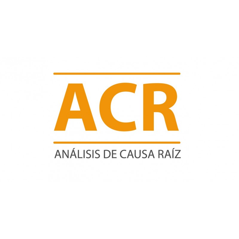 Curso de Confiabilidad Online ACR