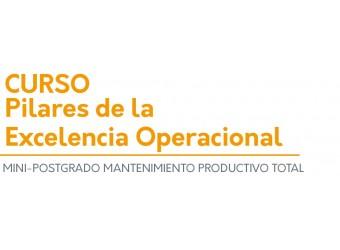 Pilares de la Excelencia Operacional